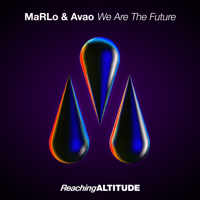 We Are the Future (Extended Mix) MaRLo & Avao MP3