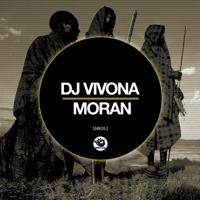 Moran DJ Vivona
