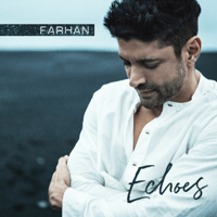 Rearview Mirror (Ash Howes Mix) Farhan