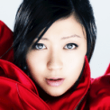 Free Download Utada Hikaru Passion (Single Version) Mp3