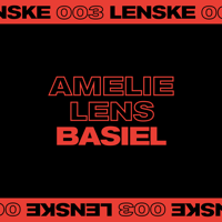 Never the Same Amelie Lens