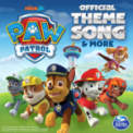 Free Download PAW Patrol PAW Patrol Opening Theme Mp3