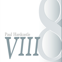 Breaking the Ice Paul Hardcastle