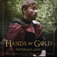 Hands of Gold Peter Hollens MP3