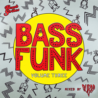 Whatcha Gonna Do (feat. Mustafa Akbar) [The Funk Hunters Remix] Fort Knox Five