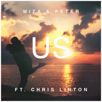 Us Miza, Peter & Chris Linton MP3