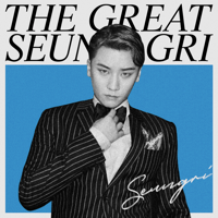 1, 2, 3! SeungRi MP3