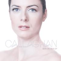 Skin on Skin Callaghan MP3