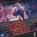 Free Download Alkaline Deep Sleep Mp3