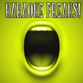 Free Download Karaoke Freaks Believer (Originally Performed by Imagine Dragons) [Instrumental Version] Mp3