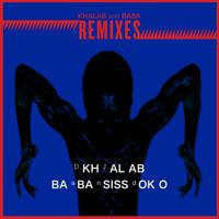 Kan Dje Ki (DJ Khalab Remix) DJ Khalab & Baba Sissoko