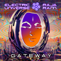 Brain Forest (feat. Raja Ram) Electric Universe MP3
