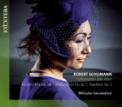 Free Download Mitsuko Saruwatari Waldszenen, Op. 82: 1. Eintritt Mp3