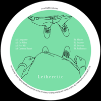 Sweeter Letherette MP3