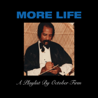 Passionfruit Drake MP3