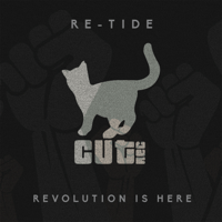 Revolution Is Here Re-Tide