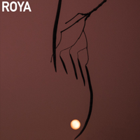End Times Roya song