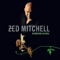 I'm a River Zed Mitchell MP3