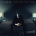 Free Download Dean Lewis Waves Mp3
