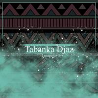 Louquito Tabanka Djaz