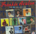 Free Download Frankie Avalon Why? Mp3
