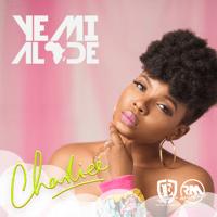 Charliee Yemi Alade