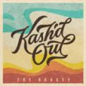 Free Download Kash'd Out Always Vibin' Mp3