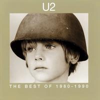 Angel of Harlem U2 MP3