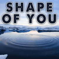 Shape of You (Instrumental) KPH MP3