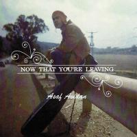 Long Way from Love Asaf Avidan MP3