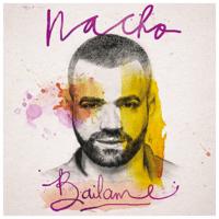 Bailame Nacho