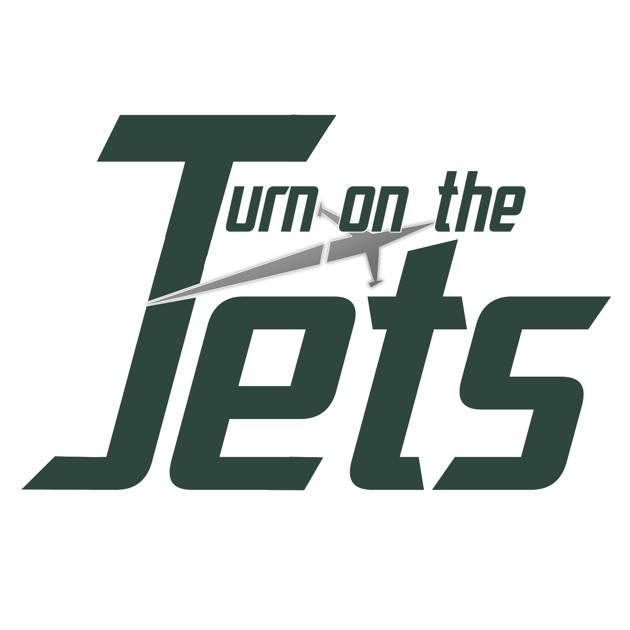 Turn On The Jets by Turn On The Jets Digital on Apple Podcasts