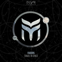 Travel in Space Faders MP3