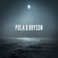Find Your Way (feat. Charlotte Haining) Pola & Bryson song