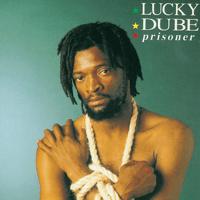 Reggae Strong Lucky Dube