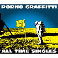 Melissa Porno Graffitti MP3