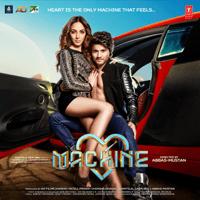 Cheez Badi Udit Narayan & Neha Kakkar MP3