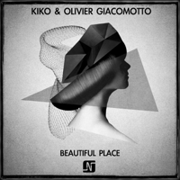 Beautiful Place Kiko & Olivier Giacomotto