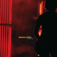 Still (feat. Ian Thomas, Mark King & Mike Lindup) Dominic Miller