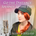 Free Download Scott & Ryceejo Go the Distance / Journey to the Past Mp3