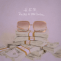 Free Download H.E.R. Racks (feat. YBN Cordae) Mp3