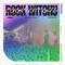 Rock Witchu PRETTYMUCH MP3