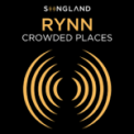 Free Download Rynn Crowded Places (From