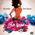 Free Download Raheem DeVaughn Joyful Noise (feat. Vandell Andrew) [The Chill AF Mix] Mp3