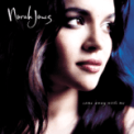 Free Download Norah Jones Come Away With Me Mp3