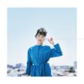 Free Download KANA-BOON Brand-New Mp3