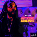 Free Download Gyptian Slow Motion Mp3