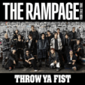 Free Download THE RAMPAGE from EXILE TRIBE DOWN BY LAW Mp3
