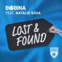 Free Download Bobina & Natalie Gioia Lost & Found Mp3
