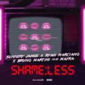 Free Download Sunnery James & Ryan Marciano & Bruno Martini Shameless (feat. Mayra) Mp3